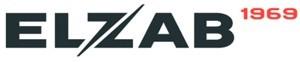 logo_elzab-300x62