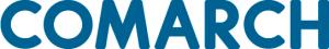 Comarch_logo_2009_RGB