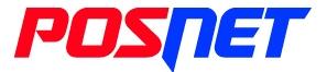 posnet_logo